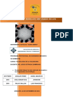 Caratula proyecto soldadura fase 1.docx