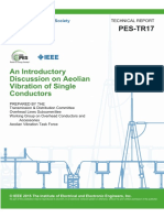 IEEE PES TR17 - Español