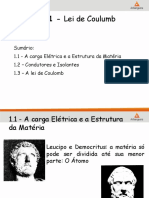 2-Física 3.pptx