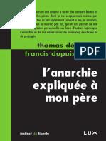 l-anarchie-expliquee-a-mon-pere.pdf