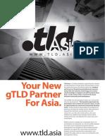 tld.asia-brochure.pdf