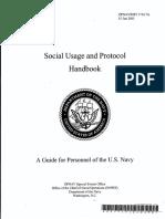 US NAVY ETIQUETTE.pdf