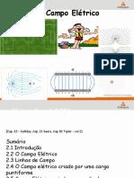 3-Física 3.pptx
