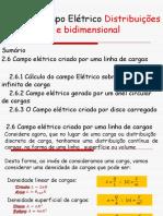 5-Física 3.pptx
