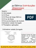 6-Física 3.pptx