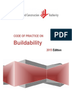 BCA 1B_ Code of Practice on Buildability-2015.pdf