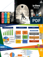 La Clase_PPT_V19.pdf