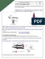 Les-Jauges-Outils-profs.pdf