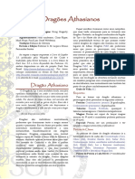 D&D 3.5 - DARK SUN - Dragão Athasiano.pdf