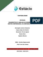 (Concluído) MODELO DE RELATÓRIO DE INDICADORES DA  NESTLÉ SA   26.05.docx