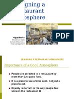 06_RestaurantDesign
