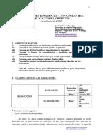 Radiaciones y Patologia (1)