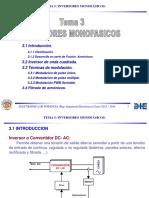 EP1516 TP T3 Inversores