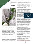 Acebo-Rubicera-Mortero (descripcion).pdf