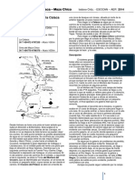 Crucero-Calaca-Mazo Chico (descripcion travesias).pdf