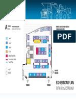 ExpoPlan_Minex2011.pdf