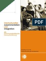Integration Handbuch