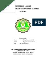 Adime Dan Diet Stroke Kasus 1 (Done)
