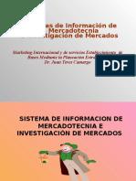 Sim e Invest de Mdos Inter