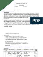 IFT(Course Handout) June 2016