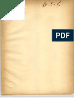 IMSLP22183-PMLP01812-