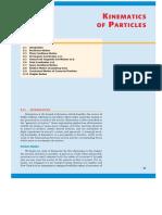 Engineering Mechanics Dynamics 6th Edition Cap 2