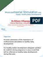 Dr.riham Elhyawy