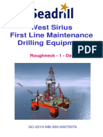 First Line Maintenance AKMH Rev. 1.pdf