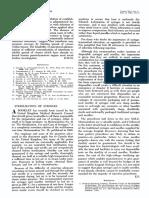 canmedaj00953-0044.pdf