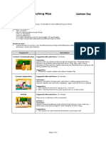 TeachingPlan.pdf