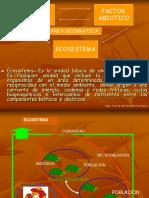 Ecosistemas 2015 Rr.nn