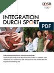 Zielgruppenorientierte_Integrationsarbeit_2014