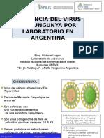 20151104-arbovirosis-2-151202183544-lva1-app6892.ppt