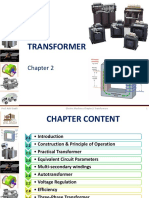 Chapter 2-Transformers(4).pdf