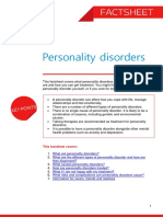 Personality _Disorders _Factsheet