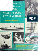 A Pictorial Treasury of the Marine Museums of the World (Sea).pdf