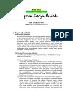 mengenal-karya-ilmiah-pengantar-kuliah-pki(1)