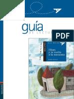 GUIA DE LECTURA