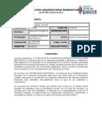 guia contabilidad  financiera II2014b sabado.docx