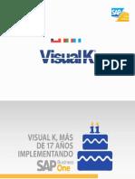 Discovery SAP BO.pdf