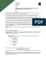 Portafolios Caracteristicas 2014-2015