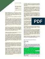 Dagan v. PRC.docx