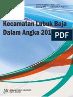 Kecamatan-Lubuk-Baja-Dalam-Angka-2015 - 2.pdf