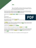 CONTENIDO MÍNIMO DE ASFALTO.docx