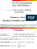 PowerPoint Slides to PCS Chapter 02 Part A