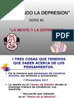 247_La Depresion,II,Por Rafael v. Cruz Lora.