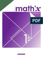 MATH X 1ere S.pdf