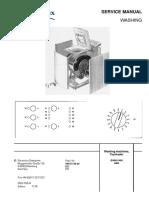 adi masina spalat ewm 1000 tutorial top complet.pdf