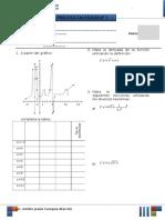 Práctica 1 Analisis1