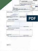 K141-C2-MSDS-05-010_C